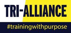 tri-alliance-corp-logo-2016