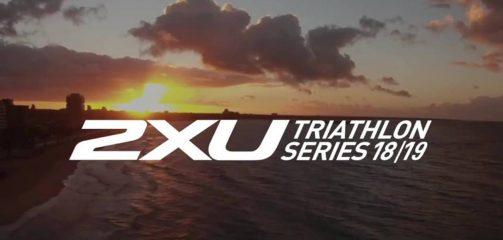 2xu-Triathlon-Race-2-Sandringham