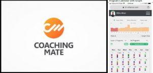 coaching-mate-v2