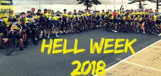 hell-week-2018