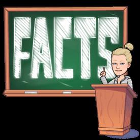 bondy-signoff-facts
