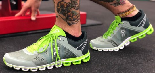 on-running-find-the-perfect-shoe