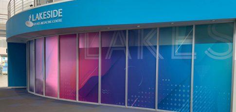 Lakeside-Sports-Medicine-Centre